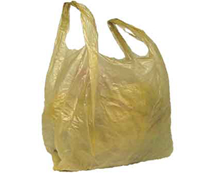 Featured Image Plastic Bag Thurston County
