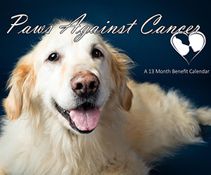 Paws Against Cancer