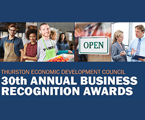 EDC Small Business Awards Featured Image