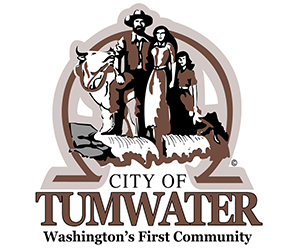 Tumwater Featured Image