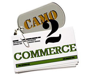 Camo2Commerce Featured Image