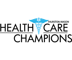 HealthCare Champions Featured Image