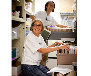 United Way Featured Image