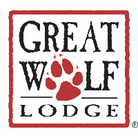 Great Wolf Lodge-1