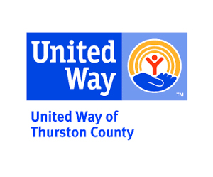 United Way of ThurstonCounty