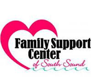 Family Support Services of South Sound