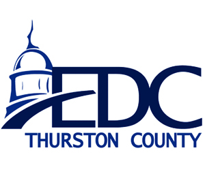 Thurston EDC Featured Image