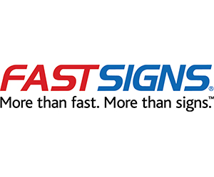 FastSigns Featured Image