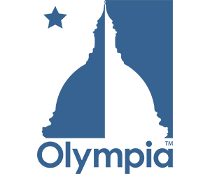 City of Olympia News Featured Image