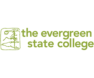 Evergreen State College Featured Image