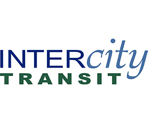 Intercity Transit Featured Image
