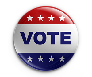 Chamber Board Supporting School Ballot Measures - Thurston
