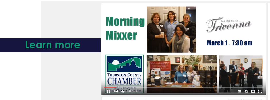 March 2016 Morning Mixxer Slider