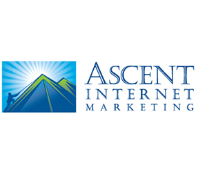 ascent-internet-marketing
