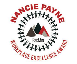 nancie-payne-workplace-excellence-award