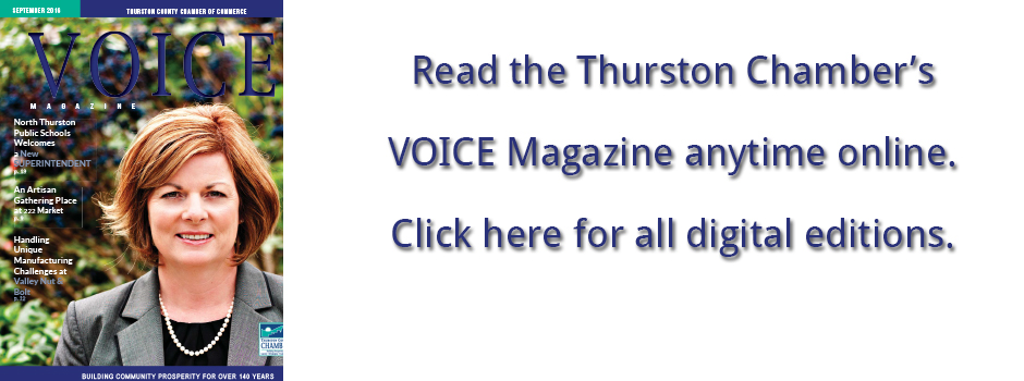 read-the-voice-online