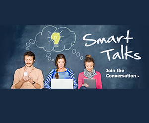 smart-talks-featured-image