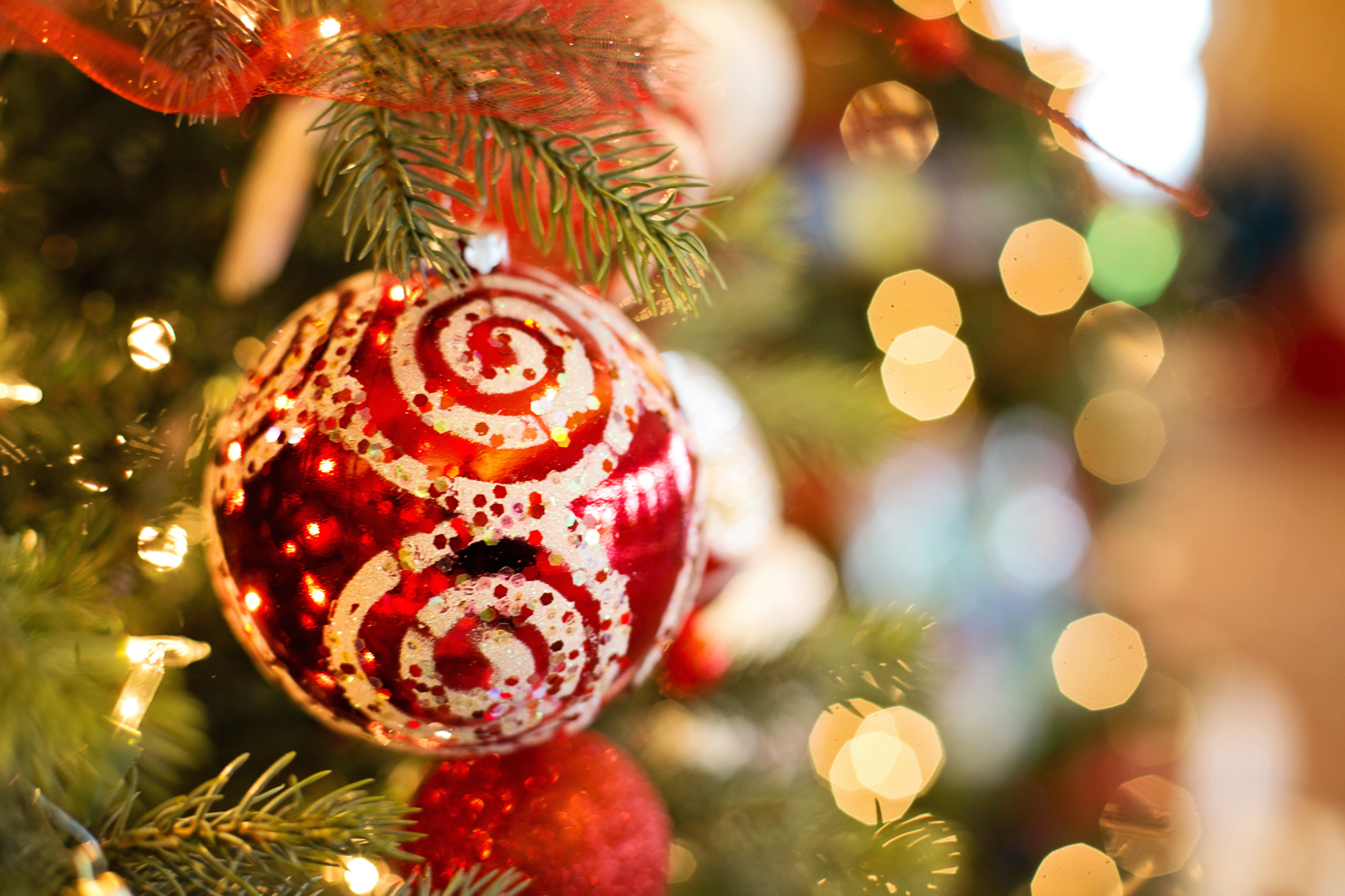 Join Ice Chips for a Victorian Christmas event! - Thurston County ...