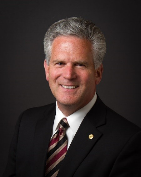 Thurston First Bank President & CEO Announces Retirement ...