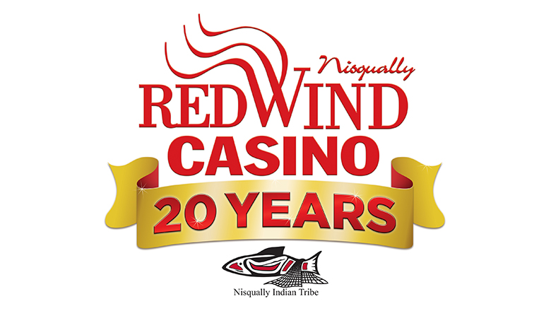 Employees names at red wind casino superclubs breezes puerto plata beach spa & casino