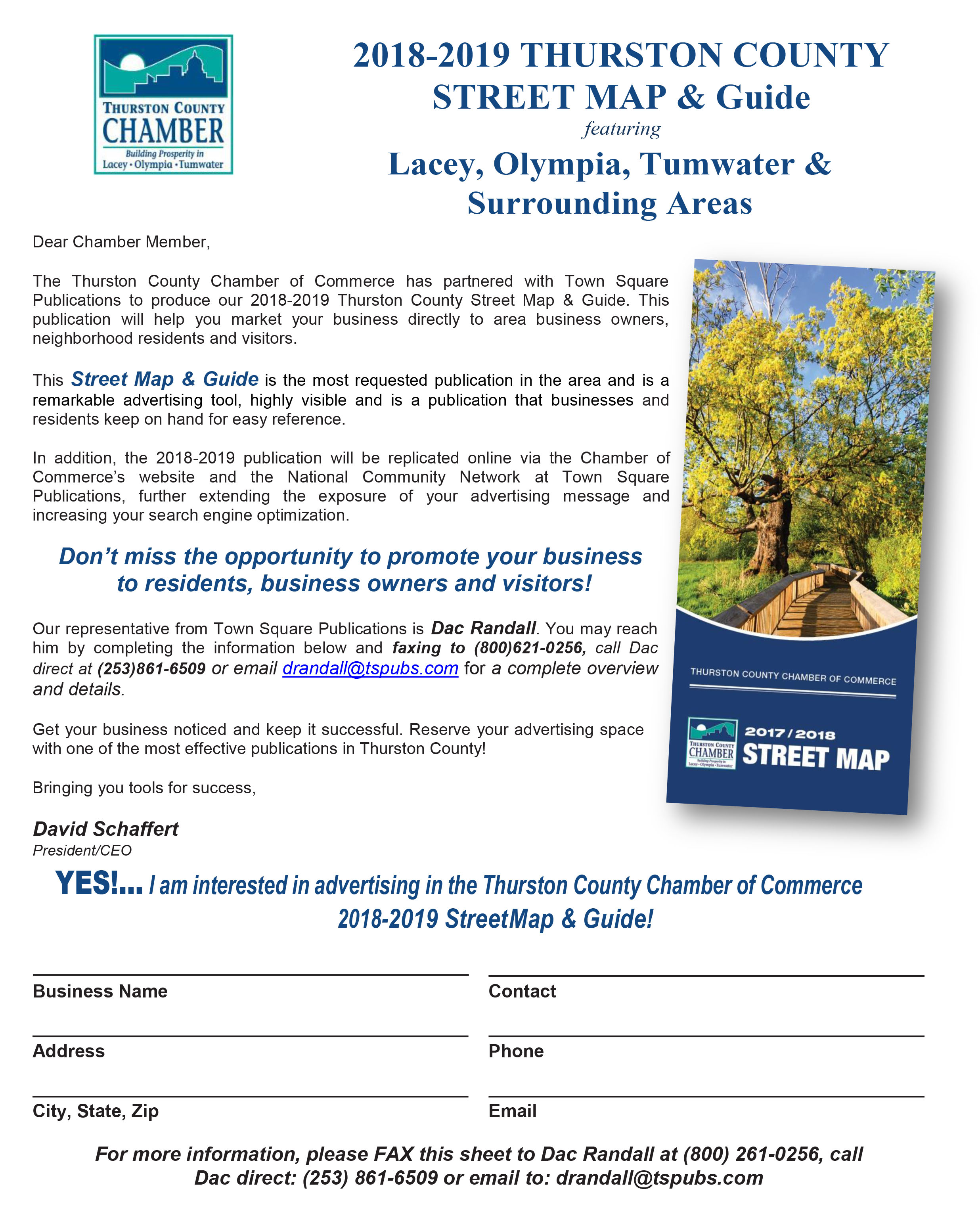 2018-2019 THURSTON COUNTY STREET MAP & Guide featuring Lacey ... on map of pickerington, map of steuben county, map of campbell, map of south eugene, map of burns park, map of stevens, map of urbana, map of canal winchester, map of deschutes, map of elmira area, map of yakima, map of pierce, map of ferry, map of thornville, map of seaholm, map of chelan, map of fairfield county, map of corning, map of mason, map of snohomish,