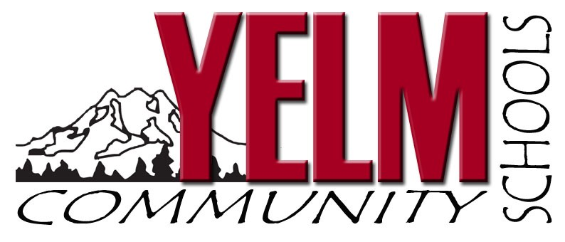 Yelm Logo
