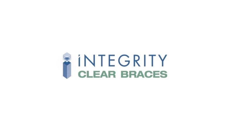 Elite Platinum Provider of Invisalign® Takes Up Residency in