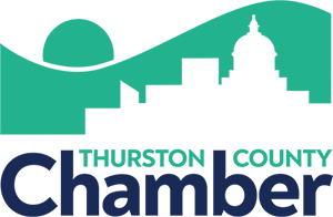Thurston County Chamber of Commerce