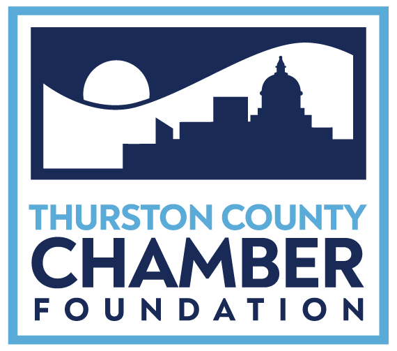 Chamber Foundation Logo